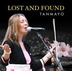Tanmayo-e1412097584281